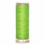 Guttermann 100m #716