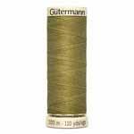 Guttermann 100m #714
