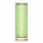 Guttermann 100m #704
