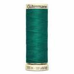 Guttermann 100m #680