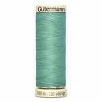 Guttermann 100m #657