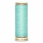 Guttermann 100m # 655