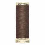 Guttermann 100m #551