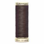 Guttermann 100m # 582