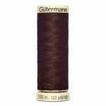 Guttermann 100m # 590