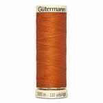 Guttermann 100m #472