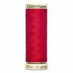Guttermann 100m #410