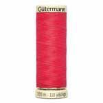 Guttermann 100m #390