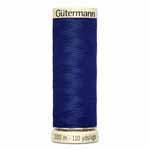 Guttermann 100m # 260