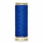 Guttermann 100m # 251