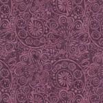 Tapestry Purple