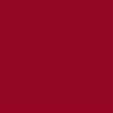 Northcott Solid Scarlet #25