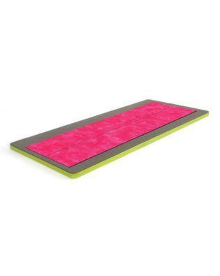 Accuquilt Fabric Cutting Die STRIP CUTTER 3.5  #55032