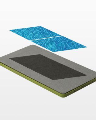 Accuquilt Fabric Cutting Die DIAMONDS 4 x 4  #55040