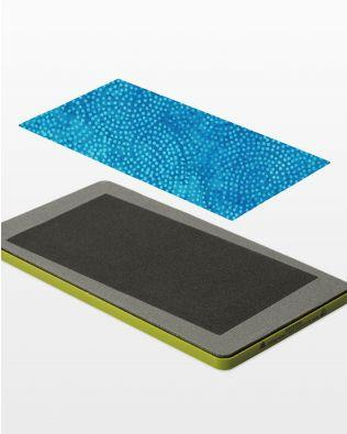 Accuquilt Fabric Cutting Die SQUARE 5 INCH  #55010