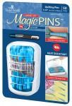 Magic Pins Quilting 50 count