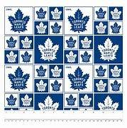 Toronto Maple Leaf