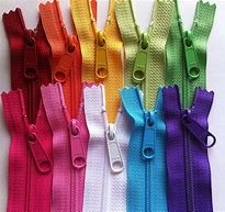 Zippers 22