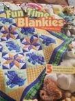BLANKIES1412501
