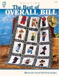 OVERALLBILL1412521