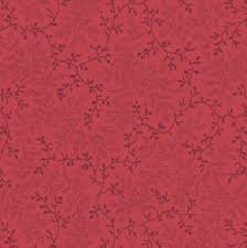 Garden Palette 2587/29