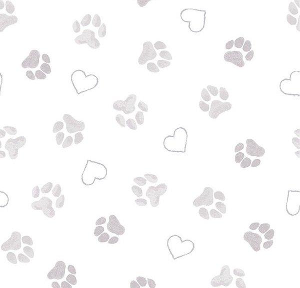 Puppy Love Paws