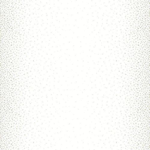 Snippets II - White Terrazzo Pearlescent