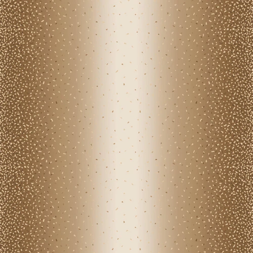 Snippets II - Toasted Almond Pearlescent