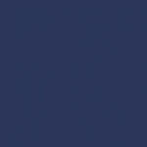 Designer Essentials - Solids - Freedom Blue