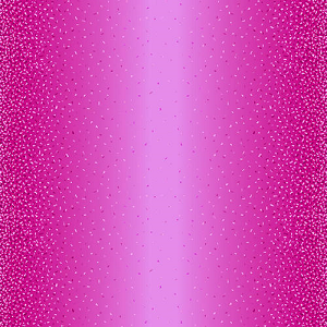 Snippets - Fuchsia Pearlescent