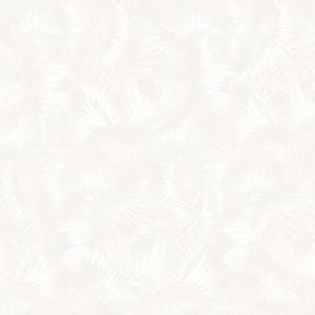 Flower Power - Texture - Light Cream