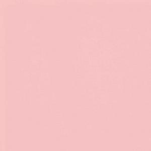 Designer Essentials - Solids - Candy
