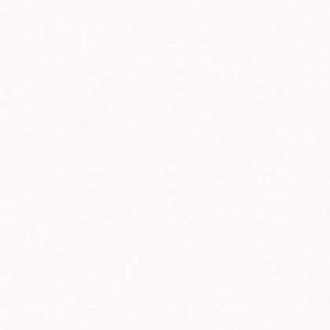 Designer Essentials - Solids - Arctic White