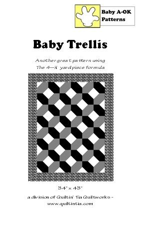 Baby Trellis
