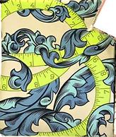 Freespirit Backing - Tula - Blue - 108 x 108