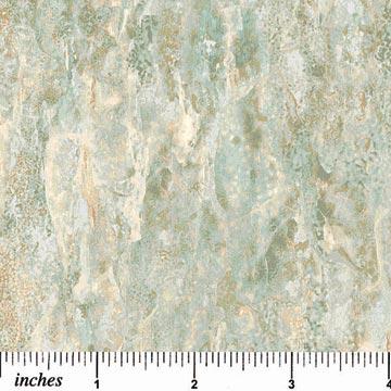 Stonehenge 3939-25