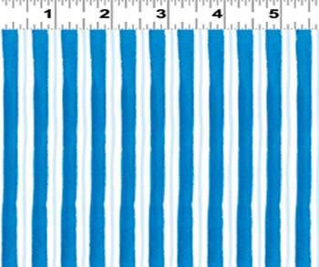 Flannel Winter Magic y1233-30