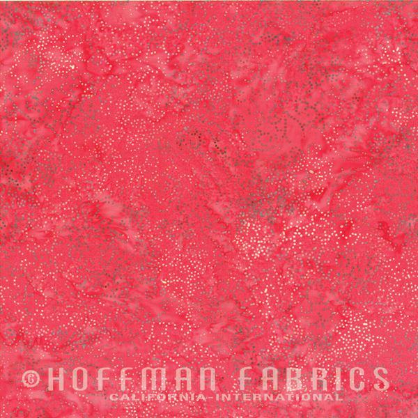 Batik Bali Chop m2760-470