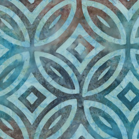 Batik Romance tonga-b4357 pool