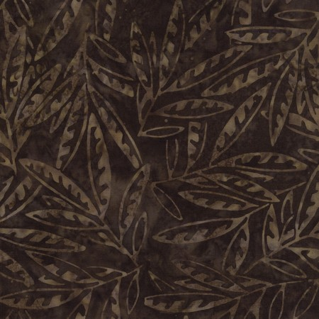 Batik Romance tonga-b4010 fudge