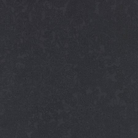 Filigree spring-c9497 noir