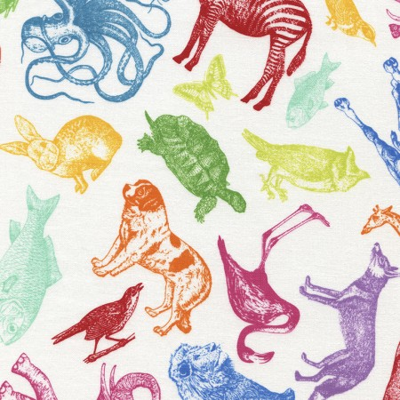 Etched Animals gail-c4576