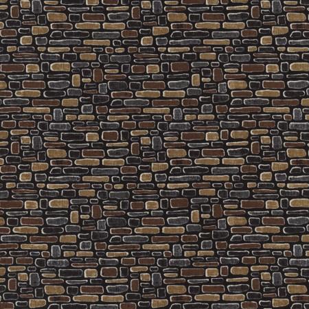 Home Sweet Home row-c4497 stone