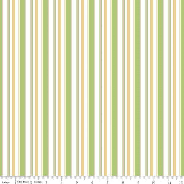 Cozy Christmas c5368-green