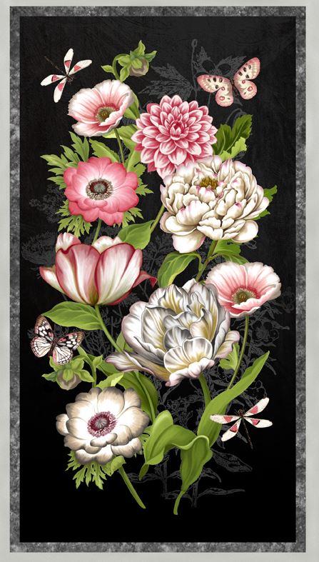 Tivoli Garden 68400-937