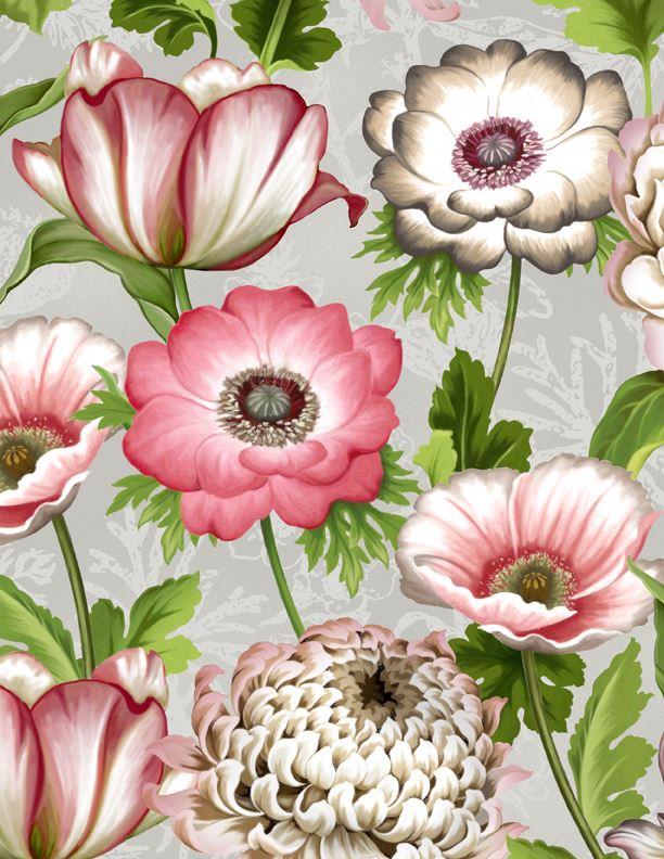 Tivoli Garden 68402-930