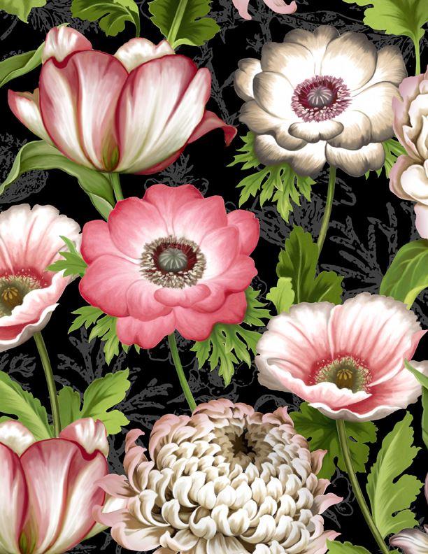 Tivoli Garden 68402-931