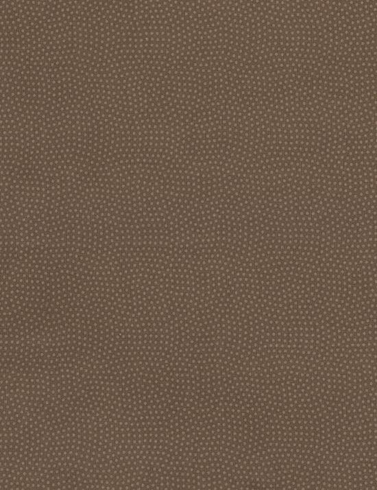 Spin Dot spin-c5300 mocha