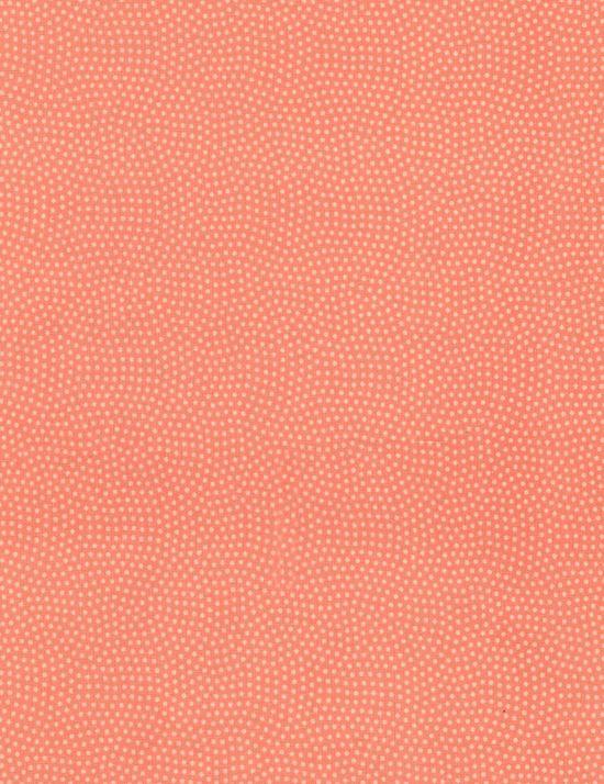Spin Dot spin-c5300 salmon