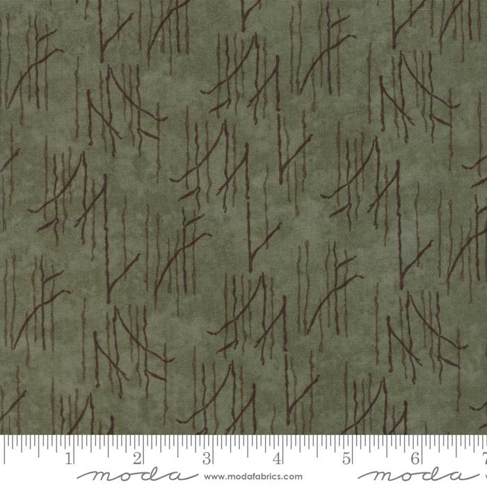 Prairie Grass 6755-22